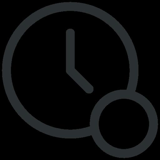 Design - magiceventstime.ro - Alege numarul de ore